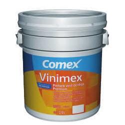 Comex Vinilica Vinimex