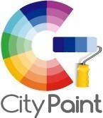 Tienda City Paint