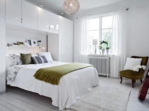 dormitorio-blanco-600x450