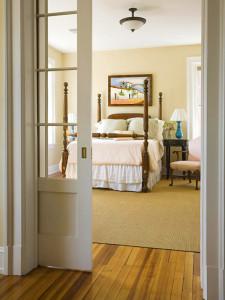 dormitorio-color-amarillo2