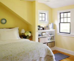 dormitorio-color-amarillo3