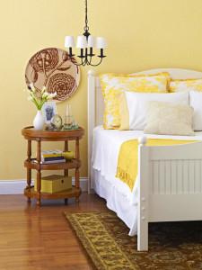 dormitorio-color-amarillo4