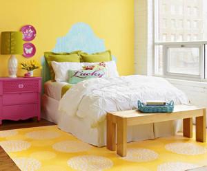 dormitorio-color-amarillo5