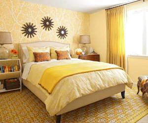 dormitorio-color-amarillo7