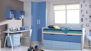 Dormitorio-juvenil-533
