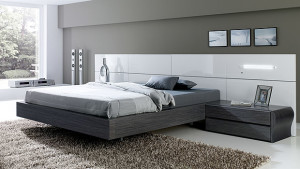 habitacion-gris