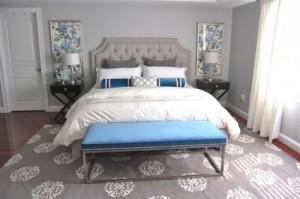 habitaciones-en-azul-y-gris-4