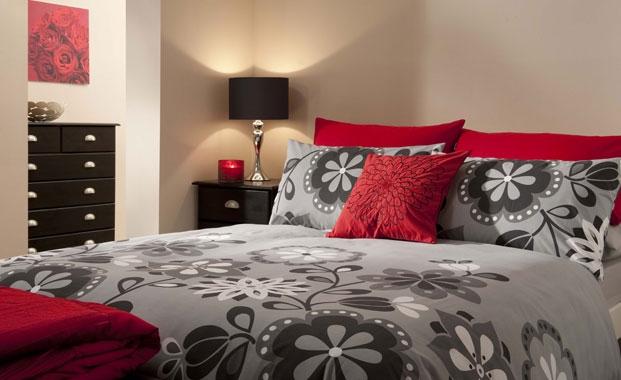 De qué color pinto mi recamara? habitaciones en gris « blog citypaint