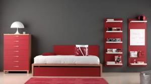 pared-negra-azcue-dormitorio