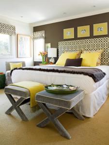 dormitorio-color-chocolate1