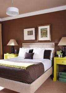 dormitorio-color-chocolate3